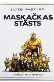 maskackas-stasts-cover-40.jpg