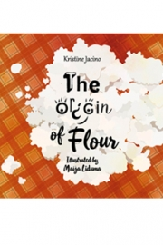 The_origin_of_Flour_Illustrator_Maija_Liduma.jpg