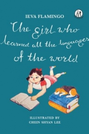 the-girl-small-300x419.jpg