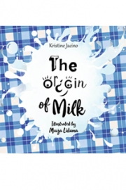 The_origin_of_Milk_Illustrator_Maija_Liduma.jpg