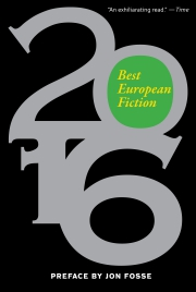 Best-European-Fiction-2016.jpg
